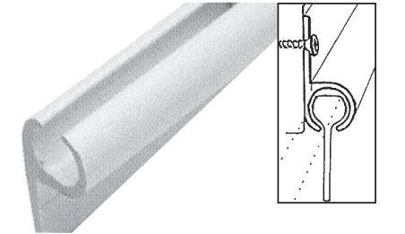 SAILTRACK Single Side - PLASTIC