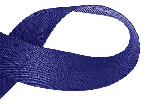 307 Polyester Binding Tape