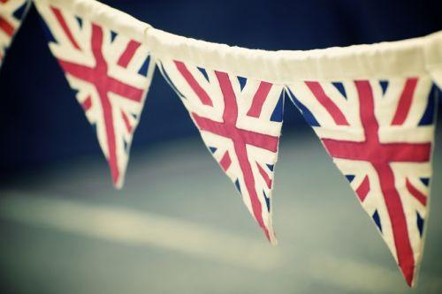 Flag Spline