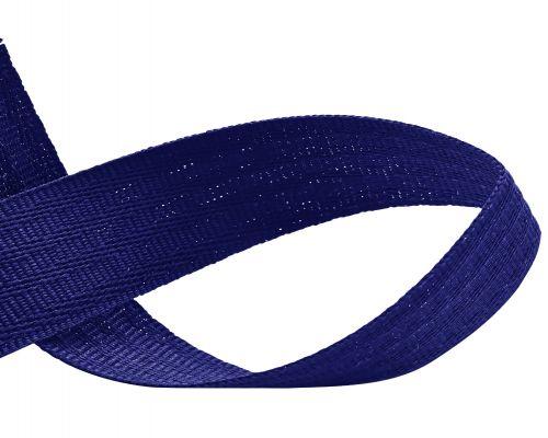 406 Polyester HERRINGBONE Binding Tape