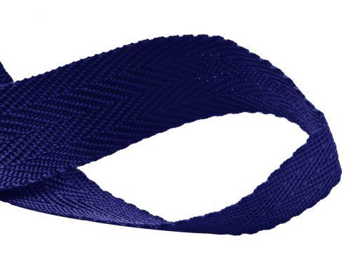 UV Treated Polypropylene Binding Tape