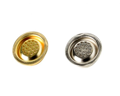 Vented Bed Eyelets
