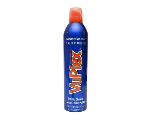 VuPlex