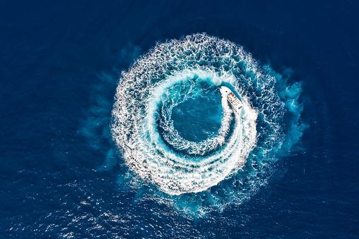 Amazing Marine Accessories Special Discounts