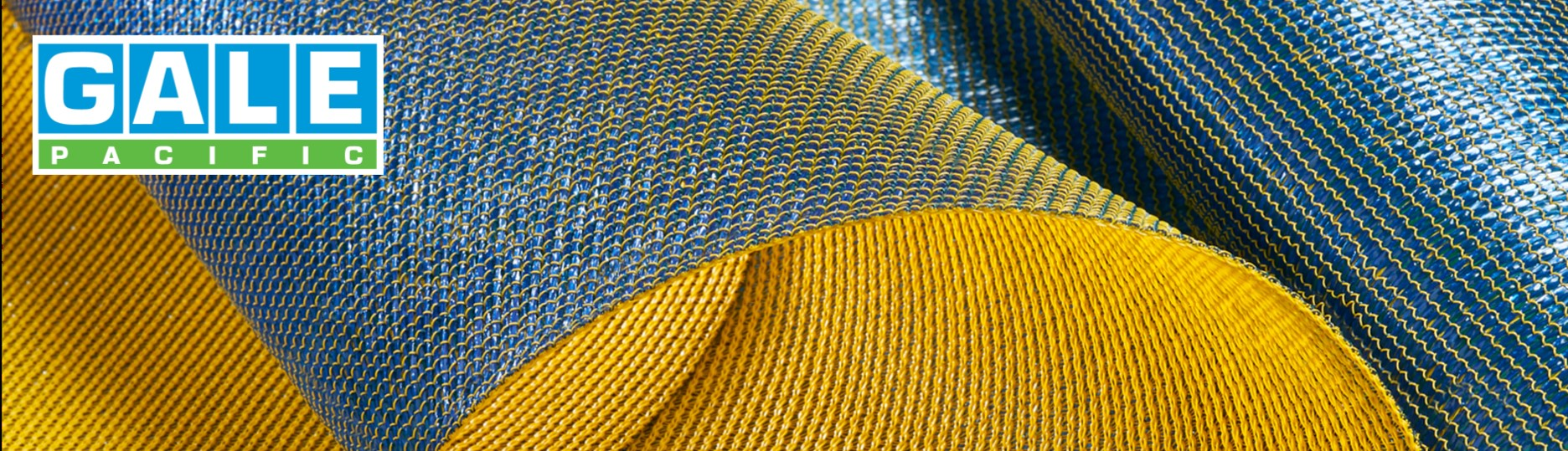 A Revolutionary New Knitted Architectural Shade Fabric: Commercial DualShade 350
