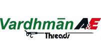 Vardhman Threads A&E