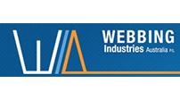 Webbing Industries