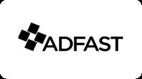 Adfast Grommeting