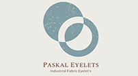 Paskal Eyelets