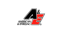 American and Efird