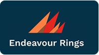 Endeavour Rings